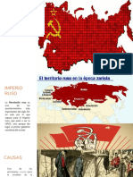 1.3.3 Revolución Rusa.pdf