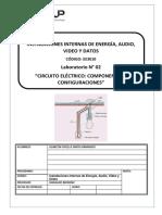 Laboratorio N°2 Circuito Eléctrico y Configuraciones (1).docx