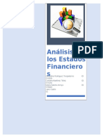 Act4_informe Estados Financieros_grupo 5