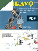2-la_nueva_medicina_cuentos_de_hamer_elisa_y_la_infeccion_de_o (1).pdf