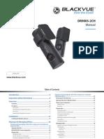 Manual(EN)_DR900S-2CH_Ver.1.01.pdf