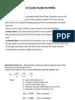 PART III FLUID FLOW IN PIPES.pdf