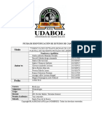 Caso Clinico Neumologia (1)