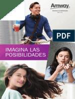 Portafolio_productos_Abril2019.pdf