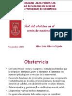 13 Codigo Etica OBSTETRICIA