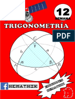Trigonometría - HEMATHIK.pdf