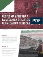 GMG-E.pdf