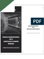 Sistemas de información gerencial.pdf