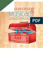 Brinquedoteca musical.pdf