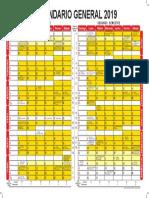 Calendario Institucional 2019.pdf