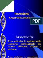7 proteinas