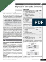 5_16831_81171.pdf