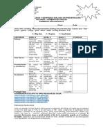 RÚBRICA_PRESENTACIÓN_PERSONAL_EN_INGLÉS_N°1.doc.doc