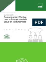 GUIA-COMUNICACION-EFECTIVA-ACHS.pdf