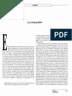 Dialnet-LaCuracion-4536375