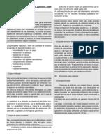 Documento25 (1)