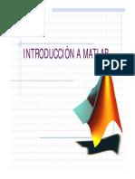 Introduccion al MATLAB [Modo de compatibilidad].pdf