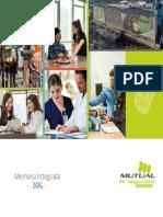 Mutual_Memoria_2016.pdf