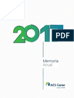 memoria-aesgener2017.pdf