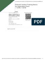 eventTix.pdf