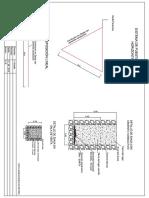Pozo Horizontal Promart.pdf