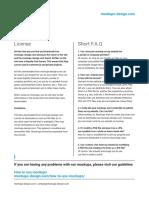 MD_Licence.pdf