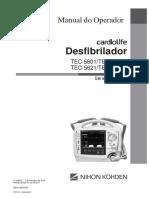 tec 5631.PDF