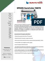 Catalogo Epson f6070.pdf