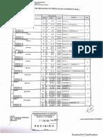 DACB 18-I.pdf