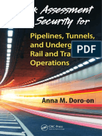 Risk Assessment  and Security for TunnelsC.pdf