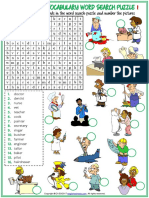 occupations vocabulary esl word search puzzle worksheets for kids.pdf