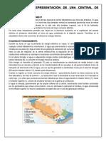 PROYECTO_DE_REPRESENTACIÓN_DE_UNA_CENTRAL_DE_BOMBEO[1].docx