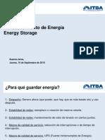 15 09 10 Energy Storage