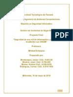 proyecto-finalv2-171106045208.pdf