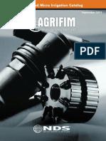 agrifim-catalog.pdf
