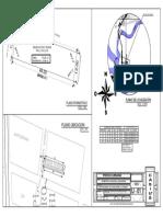 328511211-Plano-de-Ubicacion-Ccaccachi-plano-de-Ubicacion.pdf