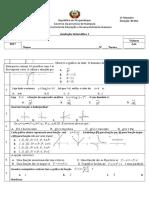 Teste 12.docx