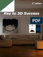 ebook_key_to_3d_success_2nd_edition.pdf