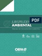 Jurisprudencia-ambiental-Legis.pe_.pdf