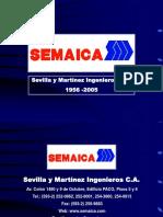 SEMAICA