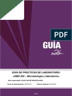 1. Formato Guía de prácticas de laboratorio V1.6 NUEVO MODIFICADO.pdf
