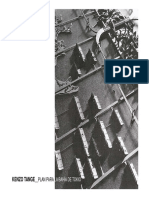 grupo-05_tokio.pdf