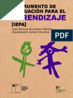 PDF Iepa Ok 30.1.19