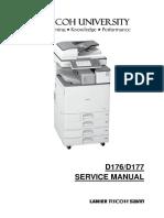RICOH MPC2003_MPC2503.pdf
