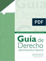 DERECHO ADMINISTRATIVO LABORAL.pdf