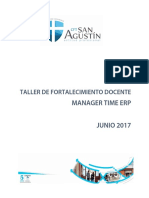 Taller_Fortalecimiento_Docente_ManagerTime_CFTSAT.pdf