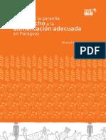 pdf_65.pdf