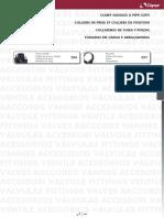 Cepex.pdf