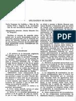 SC (03-11-1977).pdf
