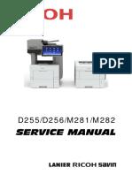 RICOH MP501.pdf